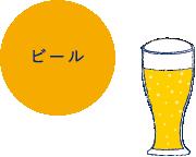 奈良漬クリームチーズ   三原食品 業務用惣菜・食材・珍味の ...